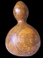 L'A.D.N. de Louis XVI retrouvé ? Bbfc9b1a-f55f-11e0-a34c-422193d90c6d
