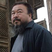 Ai Weiwei, artiste le plus important du monde de l'art