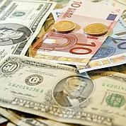 L'euro est porté par un regain de confiance