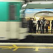 Paris : CheckMy!Metro irrite la RATP