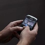 La panne qui va coûter très cher à BlackBerry