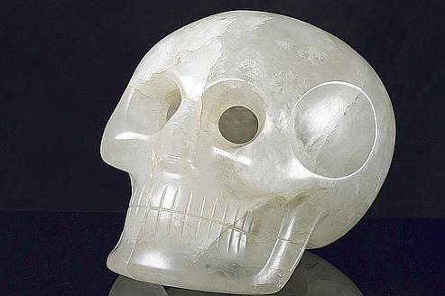 Les crânes de cristal mayas seraient... allemands Bb451e8a-f583-11e0-a34c-422193d90c6d