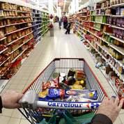 Carrefour abaisse encore ses prévisions