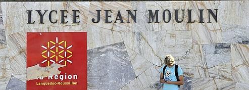 Une marche blanche lundi pour l'enseignante de Béziers