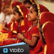 Gujarat, l'Inde millénaire