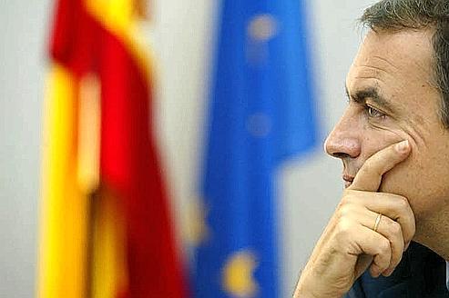 S&P maintient une perspective négative sur l'Espagne, une nouvelle dégradation n'est pas à exclure