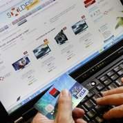 L'e-commerce mise sur l'achat compulsif