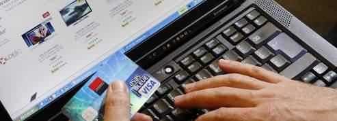 L'e-commerce fait le pari de l'achat compulsif