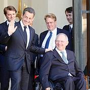 G20: Paris cherche à éviter la crispation
