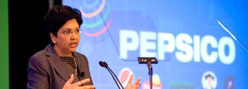 Pepsi se lance contre Danone aux États-Unis