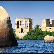 Tourisme : l'impact du printemps arabe faiblit
