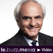 Dru : «La publicité est une loupe»