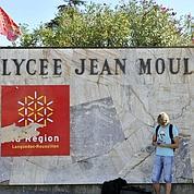 Drame de Béziers : marche blanche lundi