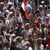 Yémen : nouvelle répression meurtrière à Sanaa