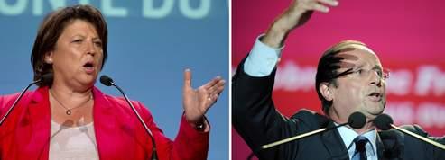 la gauche aux urnes pour choisir<br /> &nbsp;&raquo; border=&nbsp;&raquo;0&Prime; /></a></span></strong></strong></span></p> <p><span style=