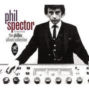 Le spectre de Spector