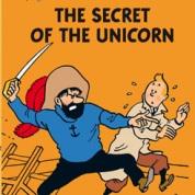 Tintin change de couvertures