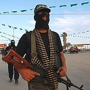 Shalit : cinq ans de tractations