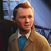 Le nouvel avatar de Tintin va diviser