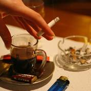 Tabac : prix en hausse, consommation stable