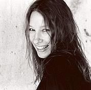Emmanuelle Bercot, inconditionnelle du IXe