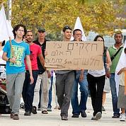 Israël attend la libération de Shalit