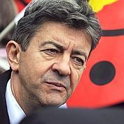 Mélenchon réclame un débat avec Hollande