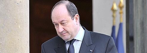 Surveillance d'un journaliste : Bernard Squarcini mis en examen