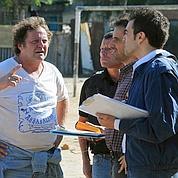 El Puntero dénonce le clientélisme argentin