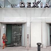 Dexia: vers le démantèlement