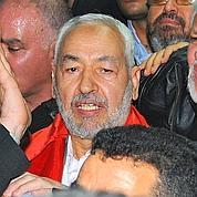 Les Tunisiens de France se sentent oubliés