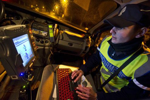http://www.lefigaro.fr/medias/2011/10/19/39680198-fa51-11e0-8ebf-63bcf7defb4f.jpg