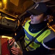 La gendarmerie bascule dans l'ère numérique