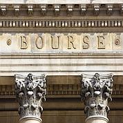 Les boursiers tirent un trait sur Bic