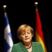 Que faire si le sommet européen échoue