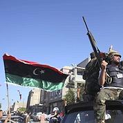 Libye : interrogations sur un contrat d'Amesys