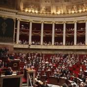 L'Assemblée adopte la taxe pour les plus riches