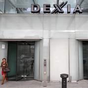 Le démantèlement de Dexia est acté