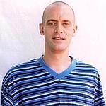 Salah Hamouri est détenu en Israël depuis 2005.