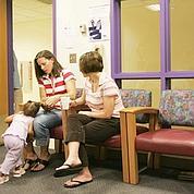 Les délais d'attente dissuadent les patients
