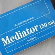Affaire Mediator: le poids des expertises
