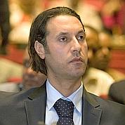 Muatassim Kadhafi tombe aussi à Syrte