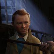 Ils ont vu le Tintin de Spielberg