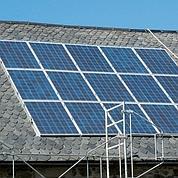 Faire des travaux d'économie d'énergie
