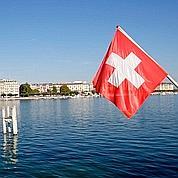 Comptes en Suisse : nouvelles règles du jeu