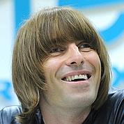 Le retour d'Oasis pour 2015 ?