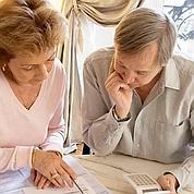 Sept conseils pour alléger ses impôts
