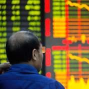 Les Bourses d'Asie restent sur leur garde