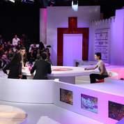 Nessma, la chaîne du renouveau tunisien