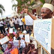 Un médiateur nommé à Mayotte